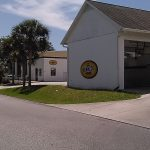 440 US Highway 1 Vero Beach, Florida 32962