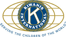 Kiwanis & Mac Evoy™ Real Estate Co.