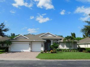4171 Abington Woods Cir, Vero Beach, FL 32967
