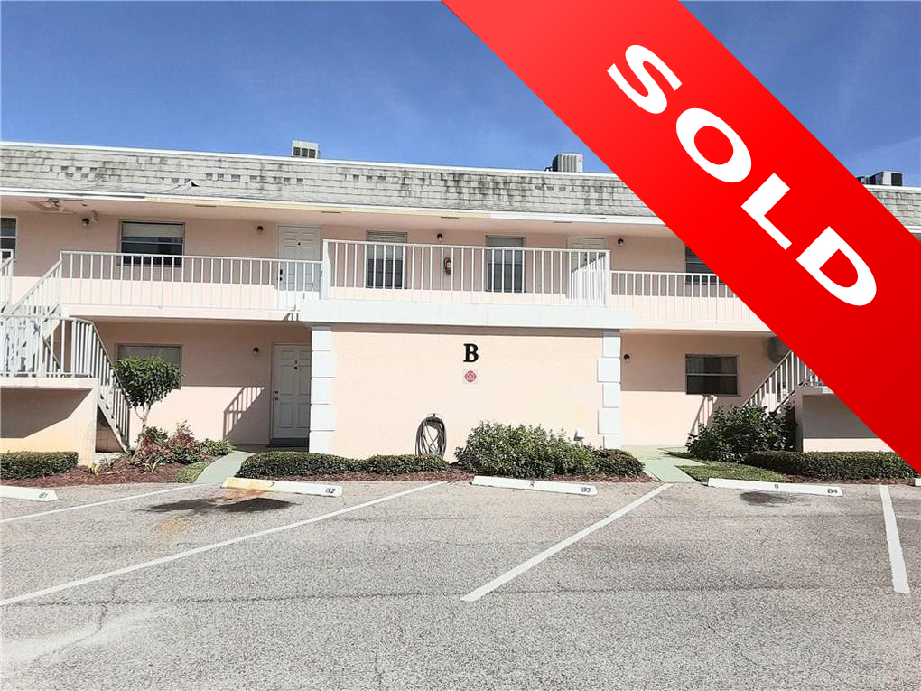 1166 6th Ave Apt B5, Vero Beach, FL 32960