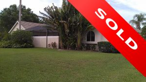 631 SW Lake Charles Cir, Port Saint Lucie, FL 34986