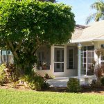 6447 55th Sq, Vero Beach, FL 32967