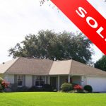 6447 55th Sq Vero Beach FL 32967 SOLD