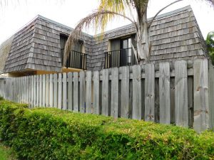 310 E Waverly Pl Apt 9D, Vero Beach, FL 32960