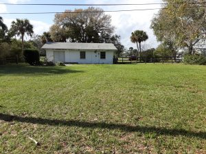 4048 43rd Avenue, Vero Beach, FL 32960